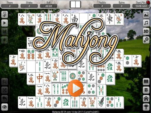 Freemahjong.De